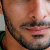 Vidal Sigler Hidalgo - 24 años